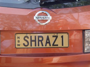 Rebsortenseminar_Shiraz